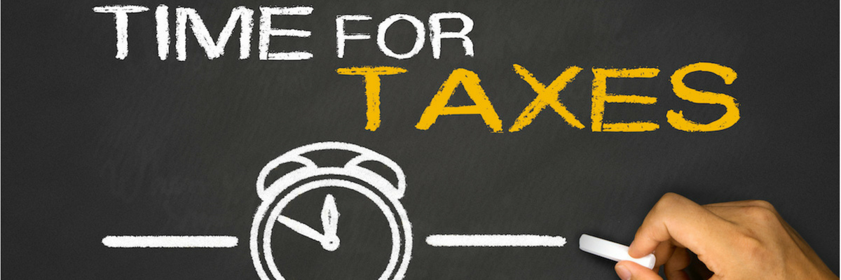 Tax Obligations for International Students